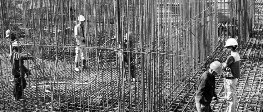 taigam-construction2